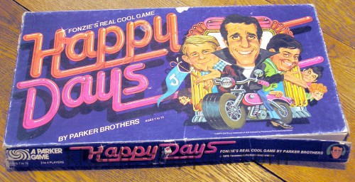 happy-days-boardgame-cover