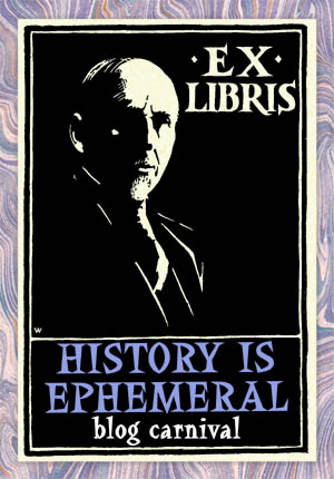 history-is-ephemeral_big