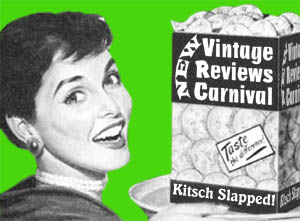 new-vintage-reviews-carnival_big
