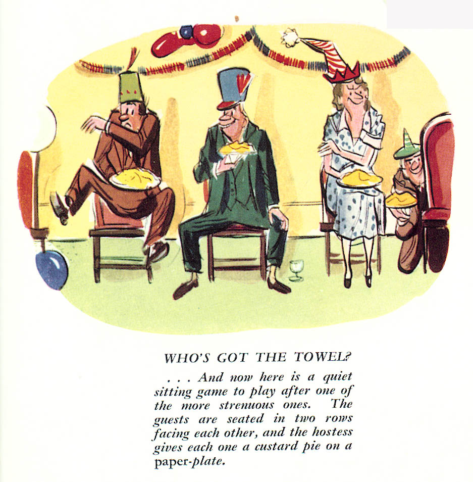 cutard-tatler-party-games-1953