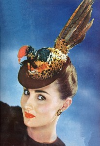 nov-1944-mccalls-bird-hat
