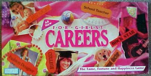 careers-for-girls-1990