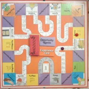 careers-game-board-1979