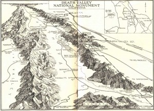 death-valley-national-monument-map-1934