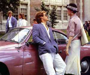 james_spader_molly_ringwald_pretty_in_pink