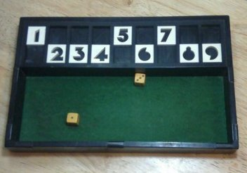 play-shut-the-box