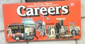 retro-parker-brothers-careers-game-box