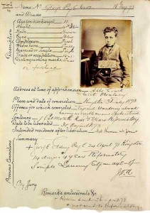 12-year-old-boy-victorian-prison-record