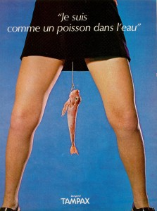 french-fish-tampax-ad