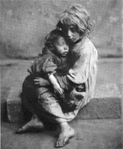orphaned-street-children