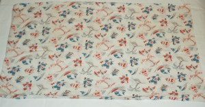 vintage-feedsack-asian-print