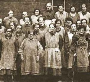 workhouse-women