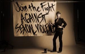 christina-fight-sexual-assault
