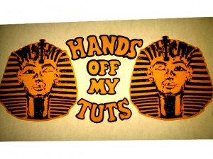 hands-off-my-tuts