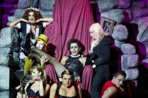rocky-horror-picture-show-a-tribute-sends-universal-studios-hollywoodssm-all-new-halloween-horror-nights-through-the-time-warp-again