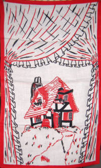 vintage-linen-kitchen-towel