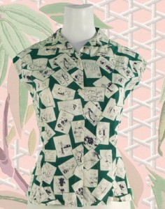 1950s-bahamas-novely-print-top