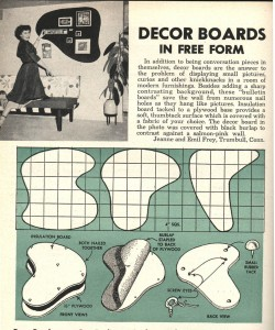 decor-boards-free-form