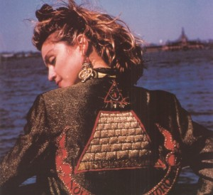 desperately-seeking-susan-pyramid-eye-jacket