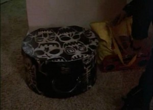 desperately-seeking-susan-skull-suitcase