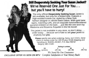 despereately-seeking-susan-jacket-ad