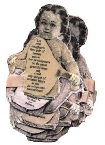 dolls-inside-gracefulness-of-motion-is-delightful-altered-artists-book-by-tamar-stone
