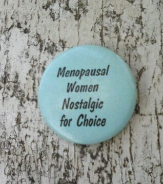 menopausal-women-nostalgic-for-choice