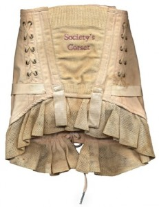 societies-corset-book-by-tamar-stone