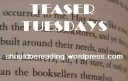 teaser-tuesdays-icon