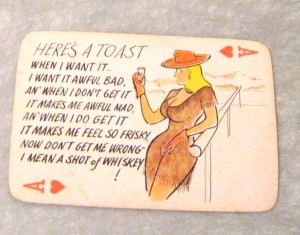vintage-ace-of-hearts