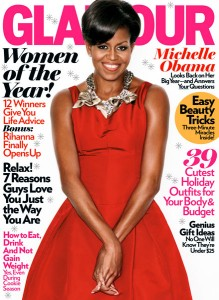1026-glamour-cover-michelle-obama