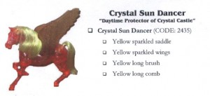 crystal-sun-dancer-she-ra-toy