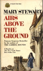 mary-stewart-airs-above-the-ground