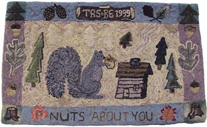 nuts-about-you-hooked-rug-by-tamar-stone