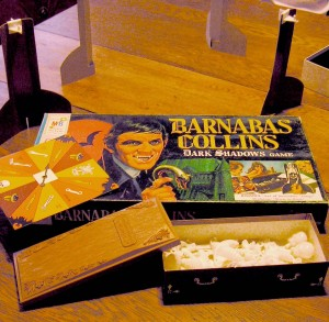 original-barnabas-collins-game-box-and-parts