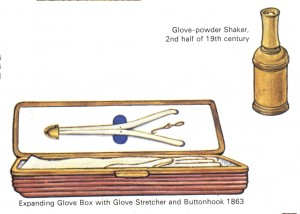 antique-possessions-glove-box-glove-powder-shaker-illustration