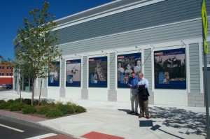 hingham-shipyard-historical-exhibit