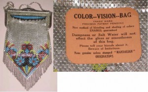 mandalian-color-vision-bag-tag