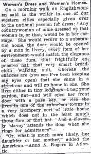nov-4-1907-womens-dress-and-homes-snark