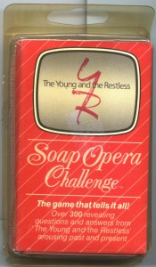 young-and-the-restless-soap-opera-challenge-game