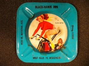 vintage-pinup-black-hawk-inn-west-allis