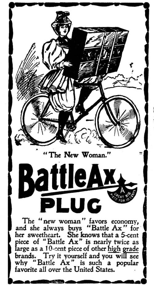 Antique_Battle_Ax_Tobacco_Ad