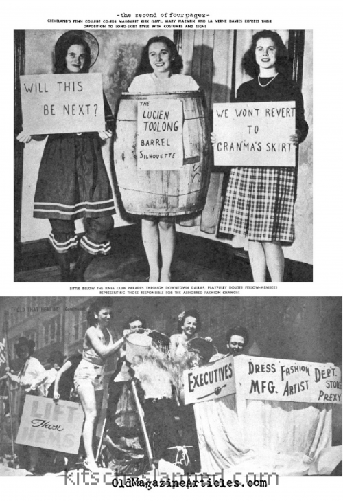 1948 new look fashion complaints-2