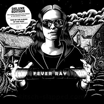 fever-ray-deluxe-cover-vikings-theme-on-it