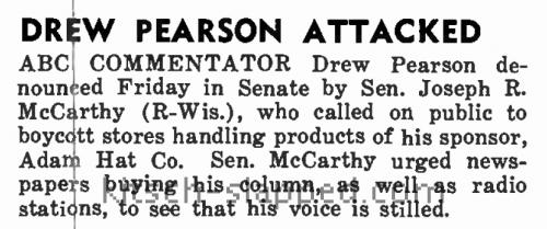 1950-drew-pearson-mccarthism