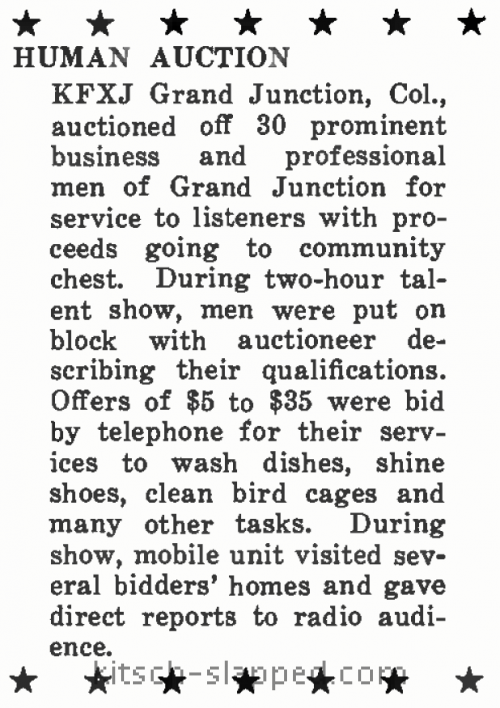 human-auction-1950